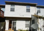 Foreclosed Home in Lanham 20706 2741 RED OAK LN - Property ID: 4270826