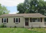 Foreclosed Home in Winchester 22602 115 DIXIE BELLE DR - Property ID: 4270844