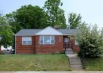 Foreclosed Home in Temple Hills 20748 2213 JAMESON ST - Property ID: 4270846