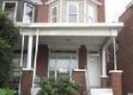Foreclosed Home in Baltimore 21216 1212 BLOOMINGDALE RD - Property ID: 4270851