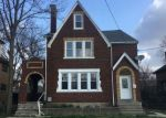 Foreclosed Home in Cincinnati 45238 4946 CLEVES WARSAW PIKE - Property ID: 4270858