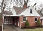 Foreclosed Home in Cincinnati 45236 3800 QUEEN CREST AVE - Property ID: 4270859