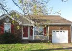 Foreclosed Home in Clarksville 37042 83 GRASSMIRE DR - Property ID: 4270861