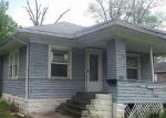 Foreclosed Home in Benton 62812 508 S COMMERCIAL ST - Property ID: 4270863