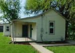 Foreclosed Home in Lawrenceburg 40342 318 LINCOLN ST - Property ID: 4270866