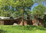 Foreclosed Home in Terre Haute 47802 7353 W FRENCH DR - Property ID: 4270868