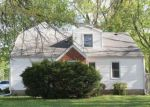 Foreclosed Home in Urbandale 50322 7129 DOUGLAS AVE - Property ID: 4270884
