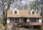 Foreclosed Home in Omaha 68112 4038 BAUMAN AVE - Property ID: 4270886