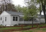 Foreclosed Home in Richland Center 53581 914 E KINDER ST - Property ID: 4270887
