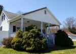 Foreclosed Home in Waynesboro 17268 13221 PENNERSVILLE RD - Property ID: 4270899
