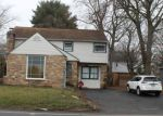 Foreclosed Home in Lewisburg 17837 518 BUFFALO RD - Property ID: 4270900