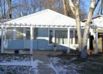 Foreclosed Home in Salem 53168 9608 CAMP LAKE RD - Property ID: 4270907
