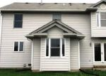 Foreclosed Home in Union Grove 53182 3928 N BRITTON RD - Property ID: 4270909