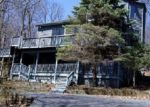 Foreclosed Home in Roseland 22967 150 CRAWFORDS EDGE - Property ID: 4270925
