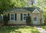 Foreclosed Home in Hampton 23663 419 SMILEY RD - Property ID: 4270927