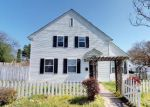 Foreclosed Home in Portsmouth 23702 25 AFTON PKWY - Property ID: 4270930
