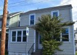 Foreclosed Home in Charleston 25302 600 MAIN ST - Property ID: 4270946