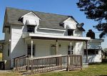 Foreclosed Home in Elizabeth City 27909 1018 MORGAN RD - Property ID: 4270949