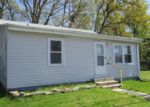 Foreclosed Home in Aberdeen 21001 439 WASHINGTON ST - Property ID: 4270951