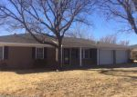Foreclosed Home in Pampa 79065 2715 ASPEN DR - Property ID: 4270981