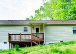 Foreclosed Home in Harriman 37748 174 ALLISON DR - Property ID: 4270992