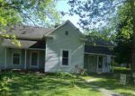 Foreclosed Home in Milan 38358 2058 ELLIS ST - Property ID: 4271001