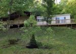 Foreclosed Home in Sevierville 37876 224 COTTONTAIL COVE WAY - Property ID: 4271003