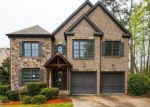 Foreclosed Home in Alpharetta 30022 3300 SWITCHBARK LN - Property ID: 4271004
