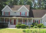 Foreclosed Home in Snellville 30039 3902 LAUREL BEND CT - Property ID: 4271010