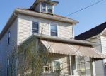 Foreclosed Home in Johnstown 15906 112 COOK ST - Property ID: 4271013