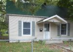 Foreclosed Home in Aurora 65605 618 S MADISON AVE - Property ID: 4271017