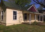 Foreclosed Home in Sallisaw 74955 415 N OAK ST - Property ID: 4271018