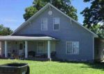 Foreclosed Home in Cushing 74023 1011 E 3RD ST - Property ID: 4271021