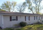 Foreclosed Home in Verona 65769 262 S 3RD ST - Property ID: 4271024