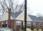 Foreclosed Home in Cincinnati 45248 3360 ALGUS LN - Property ID: 4271047
