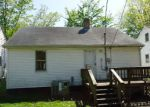 Foreclosed Home in Henderson 42420 1227 CUMNOCK ST - Property ID: 4271049