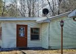 Foreclosed Home in Hardin 42048 728 TREASURE ISLAND RD - Property ID: 4271055