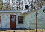 Foreclosed Home in Hardin 42048 728 TREASURE ISLAND RD - Property ID: 4271055