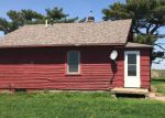 Foreclosed Home in Swan 50252 24661 CLEVELAND ST - Property ID: 4271056