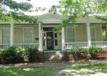 Foreclosed Home in Selma 36701 801 PARKMAN AVE - Property ID: 4271092