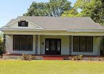 Foreclosed Home in Dothan 36301 1390 S SAINT ANDREWS ST - Property ID: 4271097