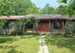 Foreclosed Home in Fairhope 36532 12362 KELLER RD - Property ID: 4271098