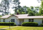 Foreclosed Home in Cordele 31015 410 E 23RD AVE - Property ID: 4271124