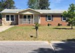 Foreclosed Home in Fayetteville 28311 904 BUCKNELL RD - Property ID: 4271132