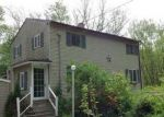 Foreclosed Home in Preston 6365 194 MIDDLE RD - Property ID: 4271135