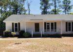 Foreclosed Home in Elgin 29045 300 WESTRIDGE RD - Property ID: 4271143