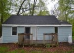Foreclosed Home in Guilford 6437 307 MULBERRY POINT RD - Property ID: 4271144