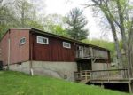 Foreclosed Home in Southington 6489 1628 FLANDERS RD - Property ID: 4271146