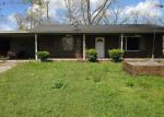 Foreclosed Home in Climax 39834 5114 VADA RD - Property ID: 4271184