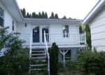 Foreclosed Home in Waverly 50677 1108 5TH ST NW - Property ID: 4271201